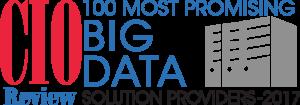 Big Data Top 100