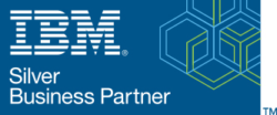 Authorized IBM Business Partner for SPSS Statistics
