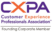 Customer Experience Professionals Assn - founding member