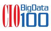 CIO Review Big Data 100