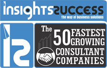Insights Success Top 50 Fastest Growing Consultants