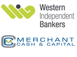 Western Independent Bankers - Merchant Cash & Capital