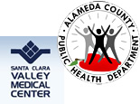 Alameda Cty Public Health - Santa Clara Valley Medical Center