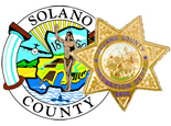 Solano County Probation Dept