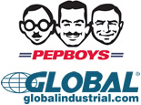 Pep Boys - Global Industrial