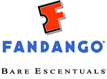 Fandango - Bare Essentuals