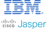 IBM - Cisco Jasper