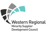 Western Regional Minority Supplier Dev Council