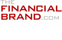 Financial Brand logo