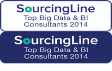 SourcingLine awards