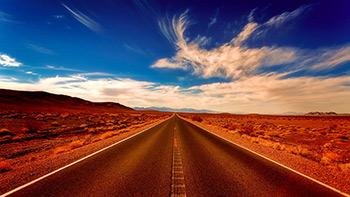 the road ahead - predictions