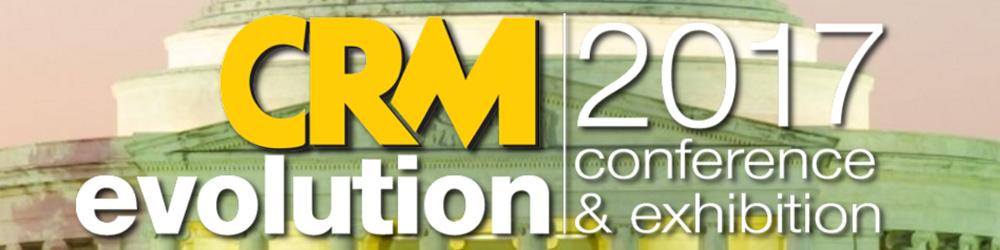 CRM Evolution