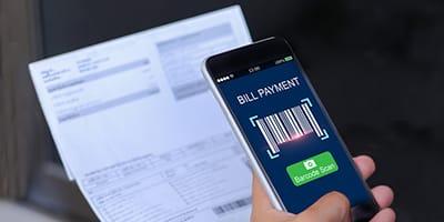 Fintech for digital payments